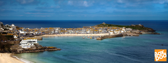 units-to-let-cornwall-devon