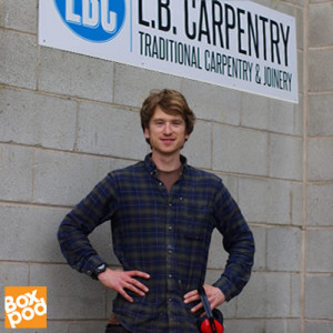 lb-carpentry-1b
