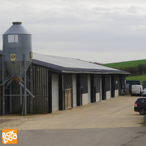 farm-business-park-gm3