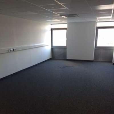 office to let greenwich london se7 7sf 10sq ft boxpod boxpod