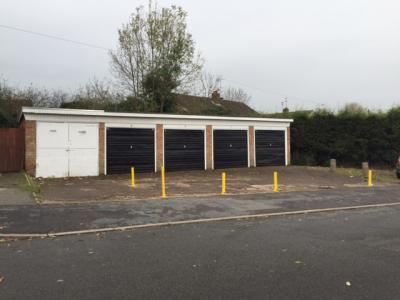 Storage space to rent leicester gumtree